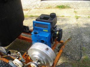 kart - moteur thermique (Copier)