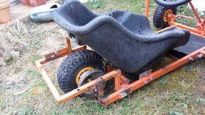 kart - roue centrale arriere-2