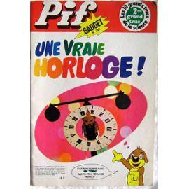 collectif-pif-gadget-n-367-une-vraie-horloge-revue-707004105_ml